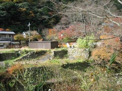 192清滝 (4)a.jpg