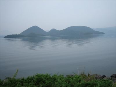 197洞爺湖.jpg