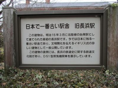 19長浜盆梅展 (50).JPG