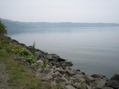 200洞爺湖.jpg