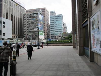 21台北駅 (4).JPG