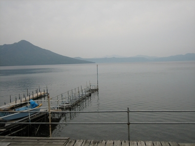 225支笏湖.jpg