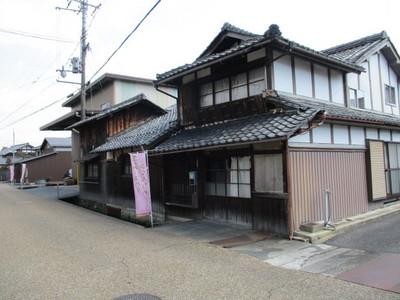 22五箇荘 (20).JPG