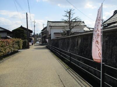 22五箇荘 (36).JPG