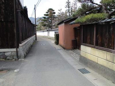 22五箇荘 (44).JPG