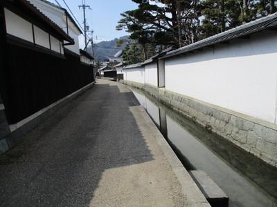 22五箇荘 (45).JPG