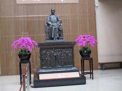 26故旧博物院 (1).JPG