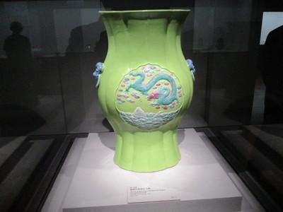 26故旧博物院 (20).JPG