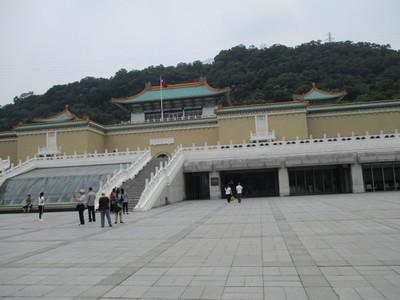 26故旧博物院 (27).JPG