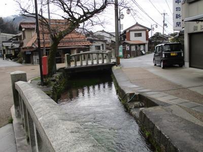 29醒ヶ井 (14).JPG