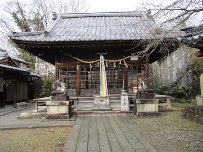 29醒ヶ井 (37).JPG