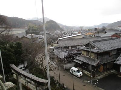 29醒ヶ井 (43).JPG