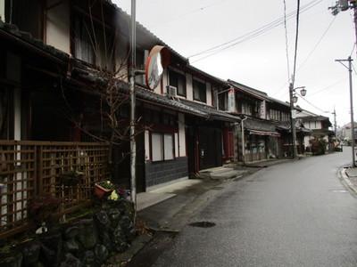 29醒ヶ井 (50).JPG