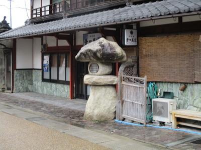 29醒ヶ井 (56).JPG