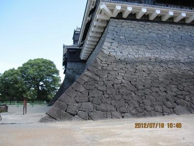2012年7月西九州 162.JPG
