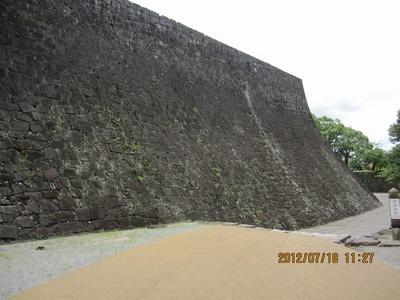2012年7月西九州 179.JPG
