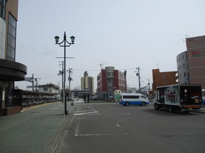 IMG_3449.JPG