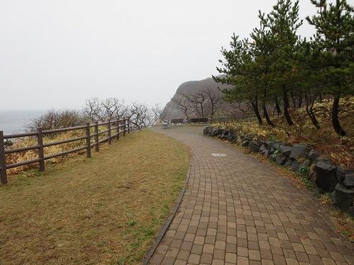 01恵山岬温泉 (11).jpg