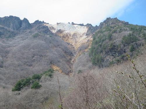 01恵山岬温泉 (138).jpg