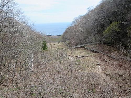 01恵山岬温泉 (139).jpg