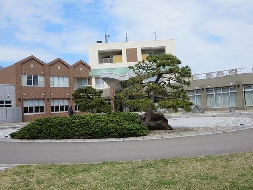 01恵山岬温泉 (175).jpg