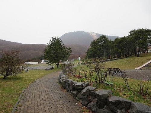 01恵山岬温泉 (2).jpg