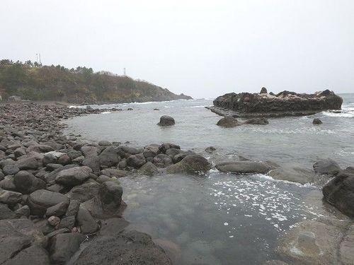 01恵山岬温泉 (57).jpg