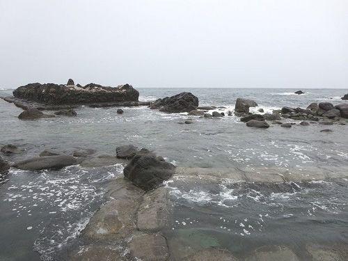01恵山岬温泉 (58).jpg