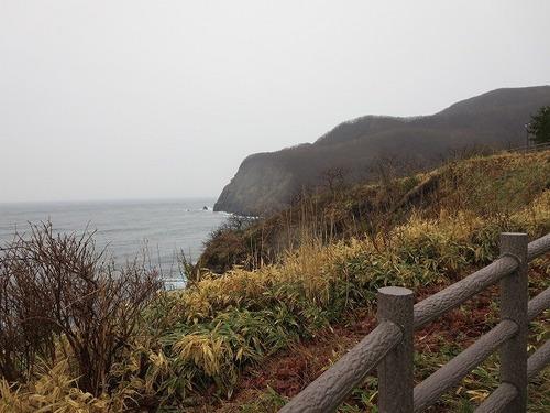 01恵山岬温泉 (8).jpg