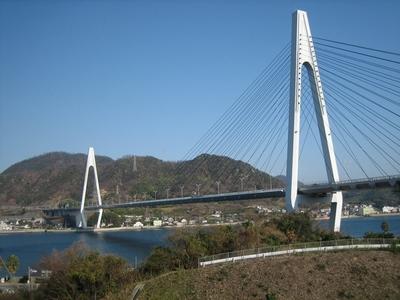 044生口橋.jpg