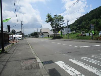04夕張 (19).JPG