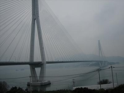058多々良大橋.jpg