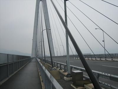 059多々良大橋.jpg