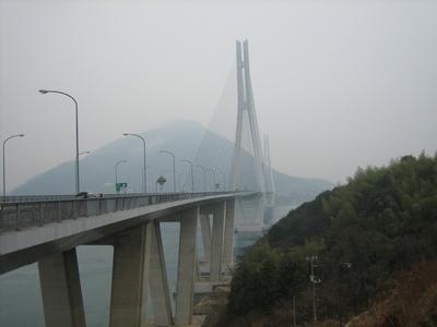 062多々良大橋.jpg