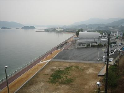 065多々良大橋.jpg