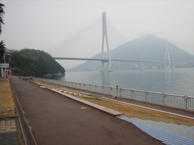 067多々良大橋.jpg