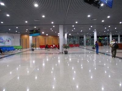 08空港 (3).jpg