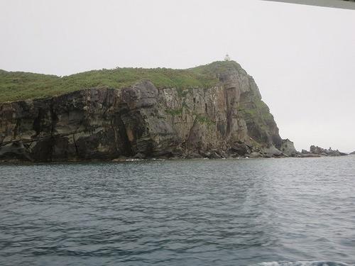 12与那国島 (136).jpg