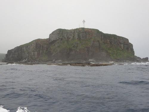 12与那国島 (139).jpg