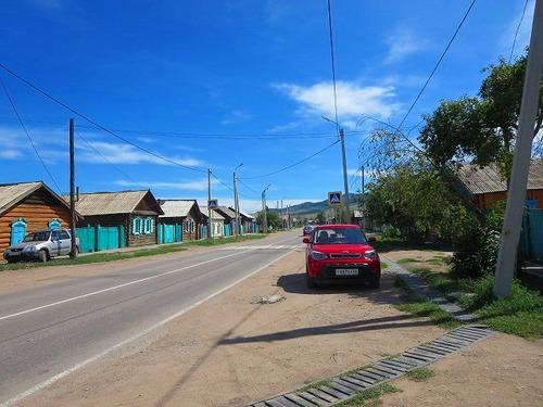 14タルバガタイ村 (1).jpg