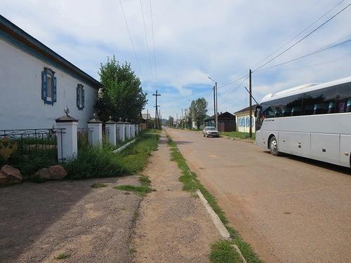 14タルバガタイ村 (43).jpg