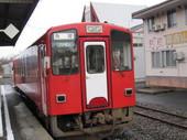 2013年12月08秋田縦貫鉄道 (10).JPG