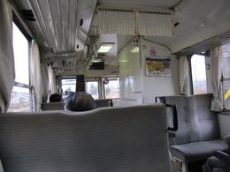 2013年12月08秋田縦貫鉄道 (4).JPG