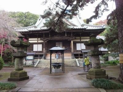 2014.11.30平林寺 001-2.jpg