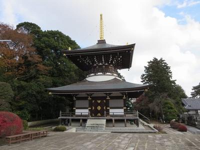 2014.11.30平林寺 006-2.jpg