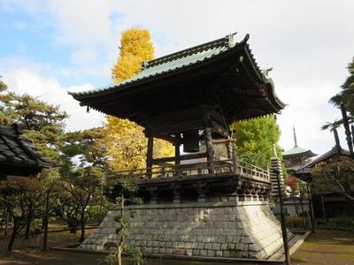 2014.11.30平林寺 015-2.jpg